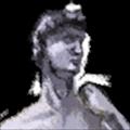 FernBaep's avatar