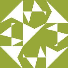 fernialex's avatar