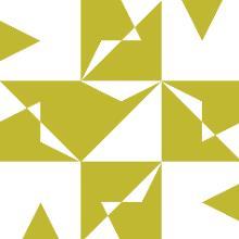ferny6's avatar