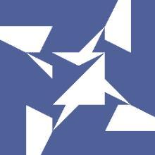 feroby's avatar