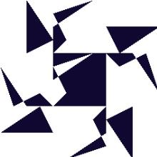 feroz000786's avatar