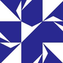FerPaMe's avatar