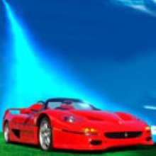 Ferrari0321's avatar