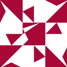 ferrarimanf355's avatar