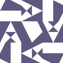 ferrec's avatar