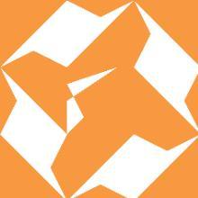 ferrethouse's avatar