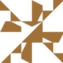 Ferries's avatar
