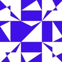 ferris11's avatar