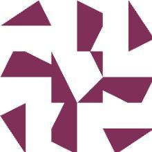 FerronN95's avatar