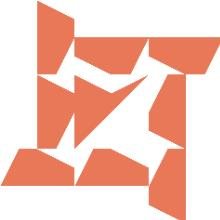 Ferryboi's avatar