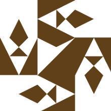 FerScrich's avatar