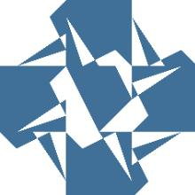 fershe82's avatar
