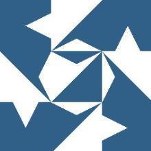fervince's avatar