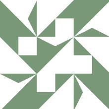 fesacuav's avatar