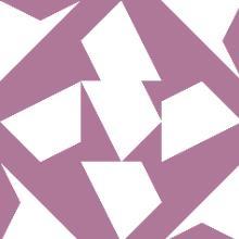 FESGO's avatar