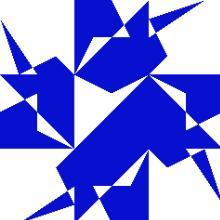 Festus2604's avatar