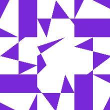 fetfet's avatar