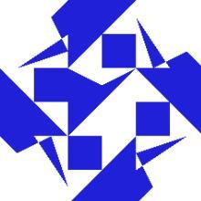 Fez7860's avatar