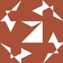 fezhou's avatar