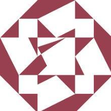 Feziweq's avatar
