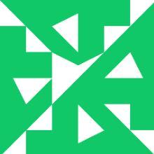 FF13's avatar