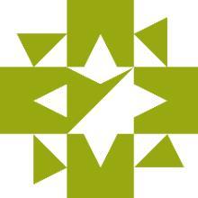 ffbengineer's avatar