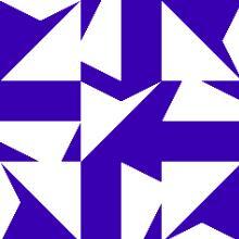 FfeI's avatar