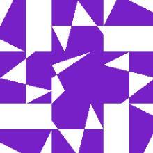 ffg33's avatar