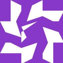 ffmjf2010's avatar