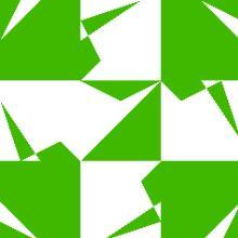 fforce's avatar