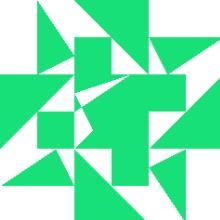 fforero's avatar