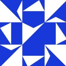 FFS333's avatar