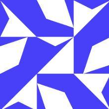 Fftransformation's avatar