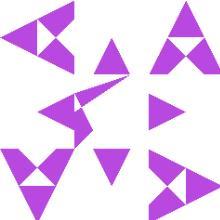ffuente's avatar