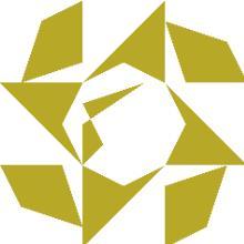 ffVGKöln's avatar