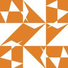 ffvince6's avatar