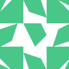 ffx001's avatar