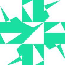 fgamby's avatar