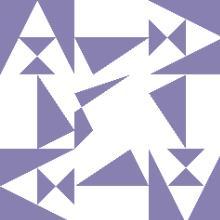 fgaston4's avatar