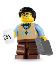 fgeo-ch's avatar