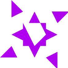 fghck854's avatar