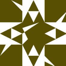 fgjtyl8o;uiluiky's avatar