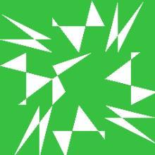 Fgkammers's avatar