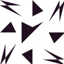 FGM's avatar