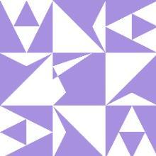 fGolden's avatar