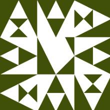 fgomestiproativa's avatar