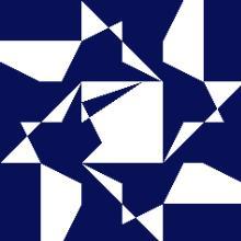 Fhedallion's avatar