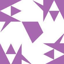 fher05's avatar