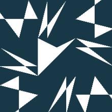 fhergandel's avatar