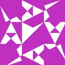 FHerisson's avatar